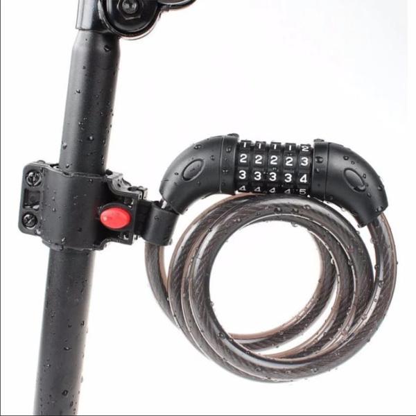 กุญแจล็อค-จักรยาน-a1-2