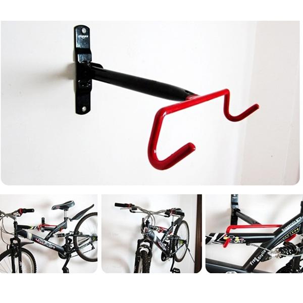 ชั้นแขวนจักรยานขาเดียว-แบบติดกำแพง-a1-6