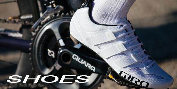 รองเท้า จักรยาน
