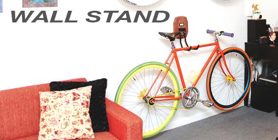 อุปกรณ์แขวน จักรยาน