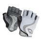 menu-glove1-1
