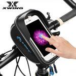 xwing-bike-bag-1001