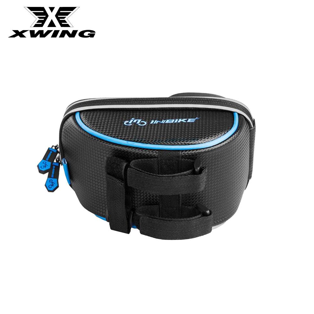 xwing-bike-bag-1003