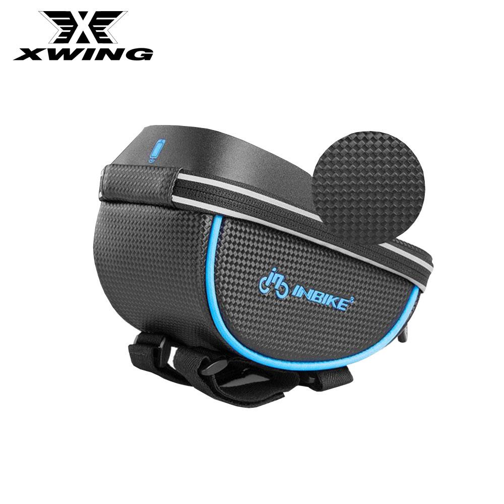 xwing-bike-bag-1004