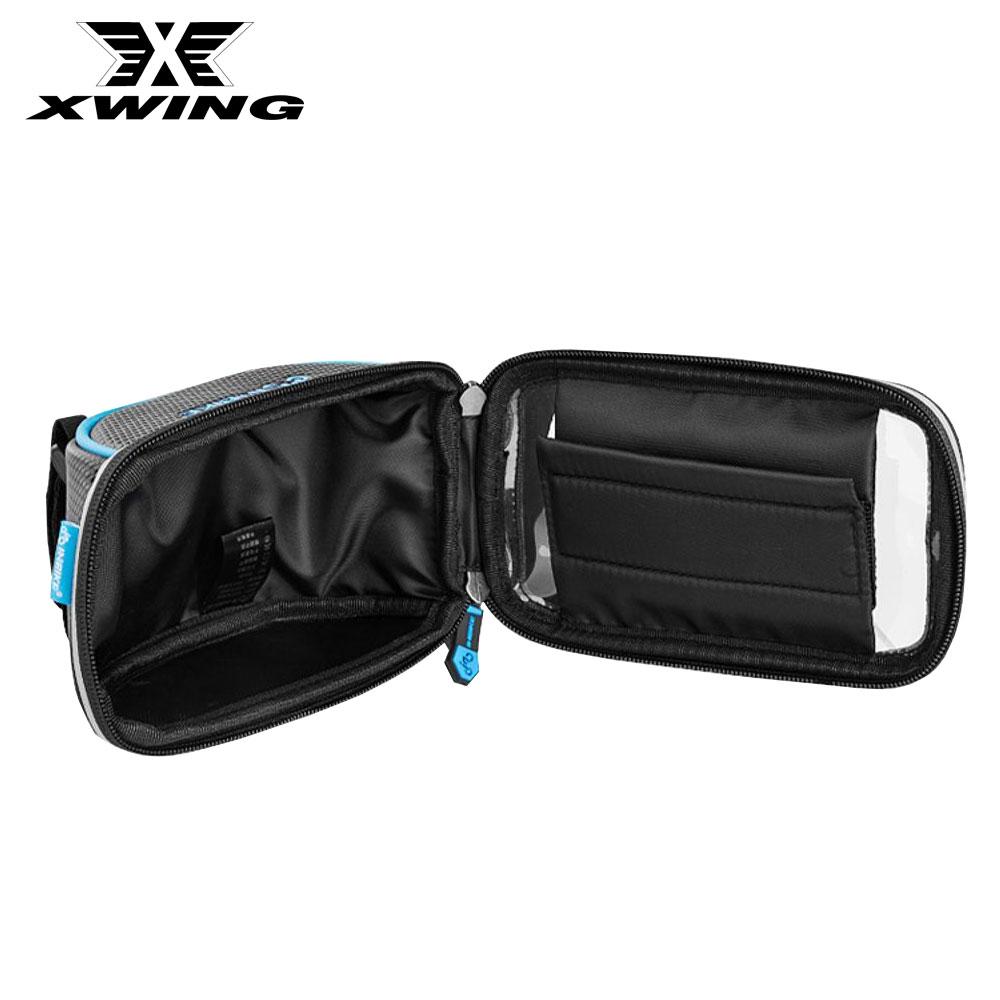 xwing-bike-bag-1005