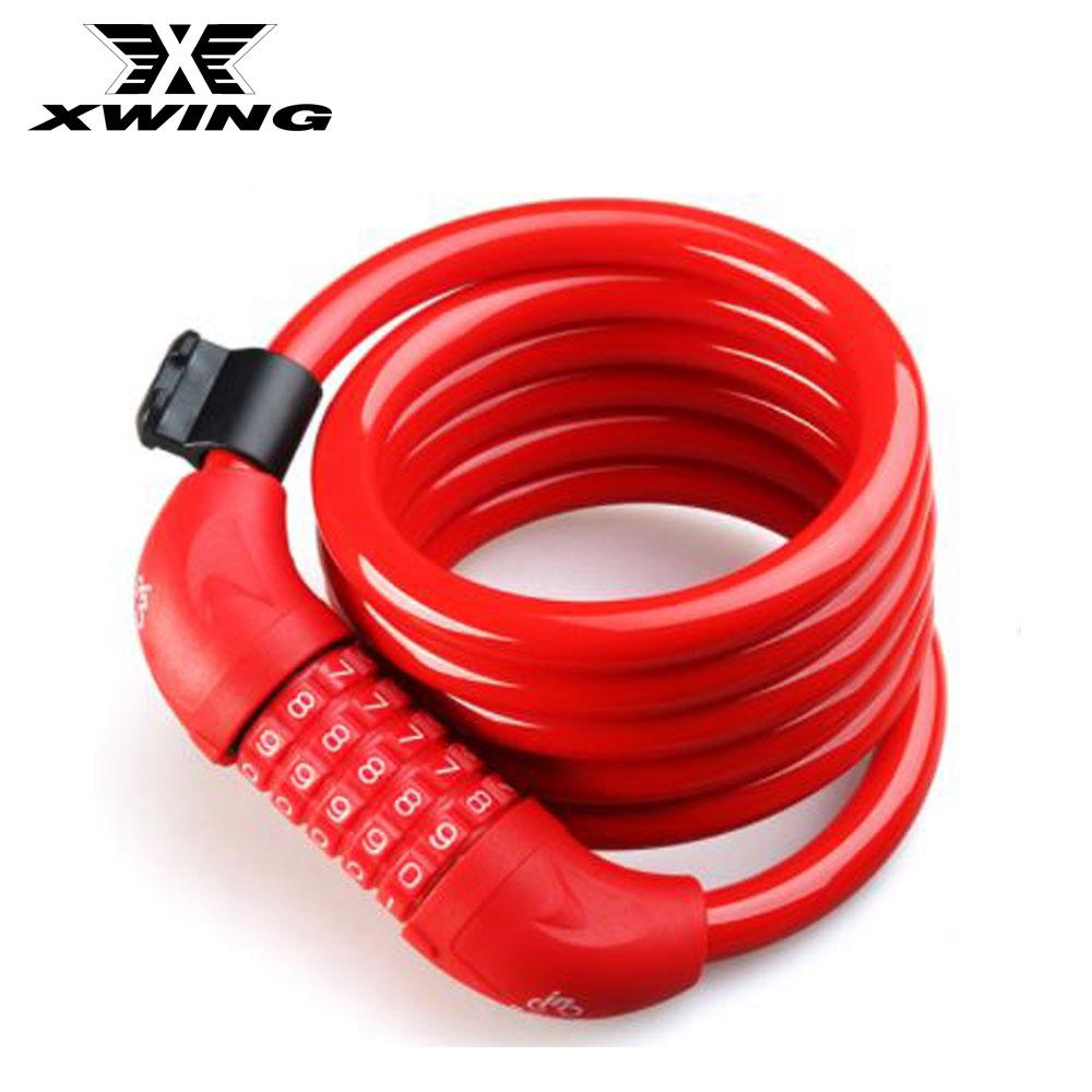 xwing-bike-lock-203