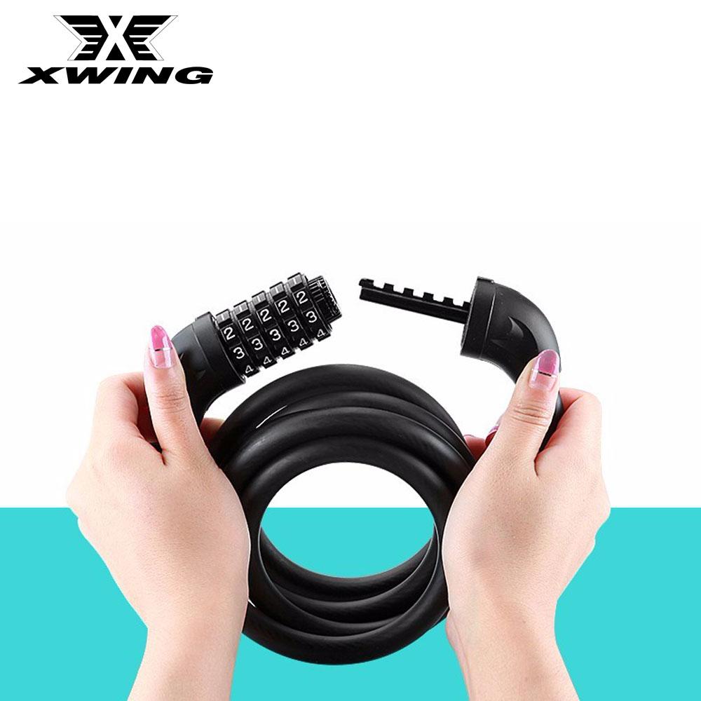 xwing-bike-lock-205