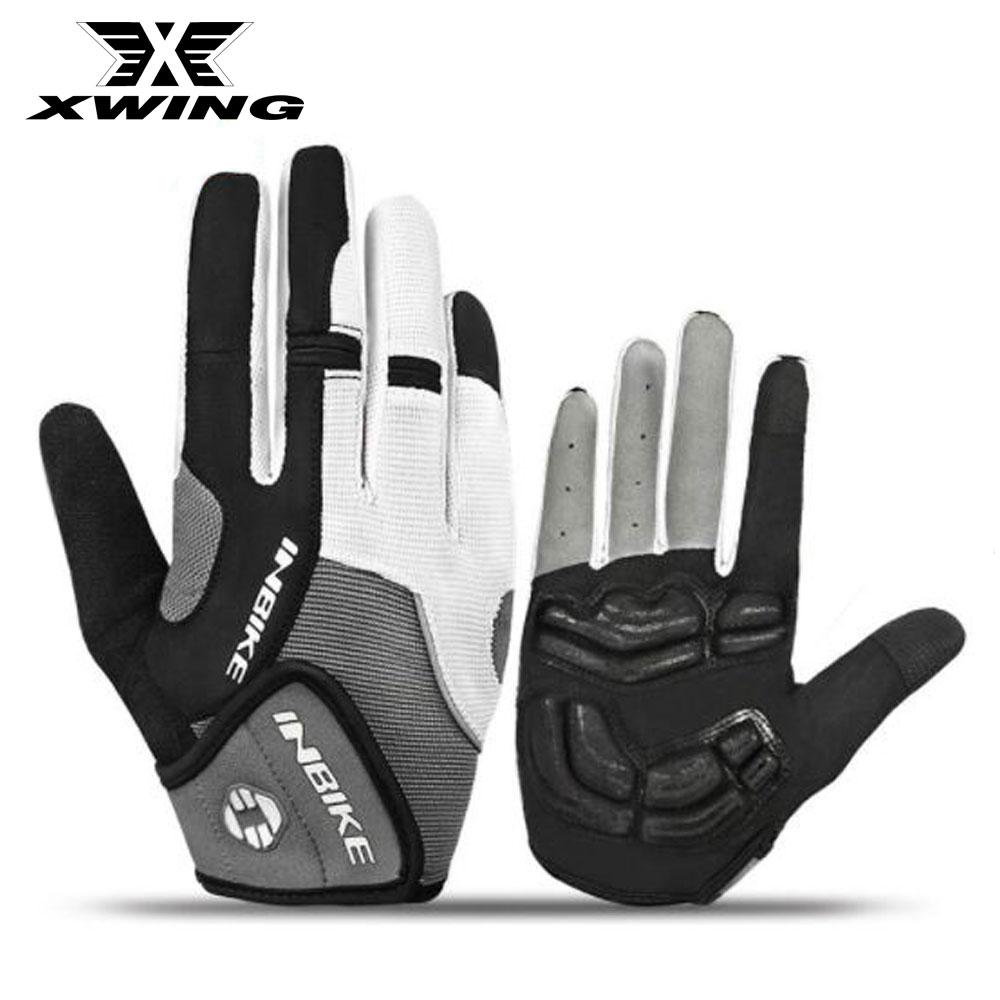 Full-Finger-Glove-02