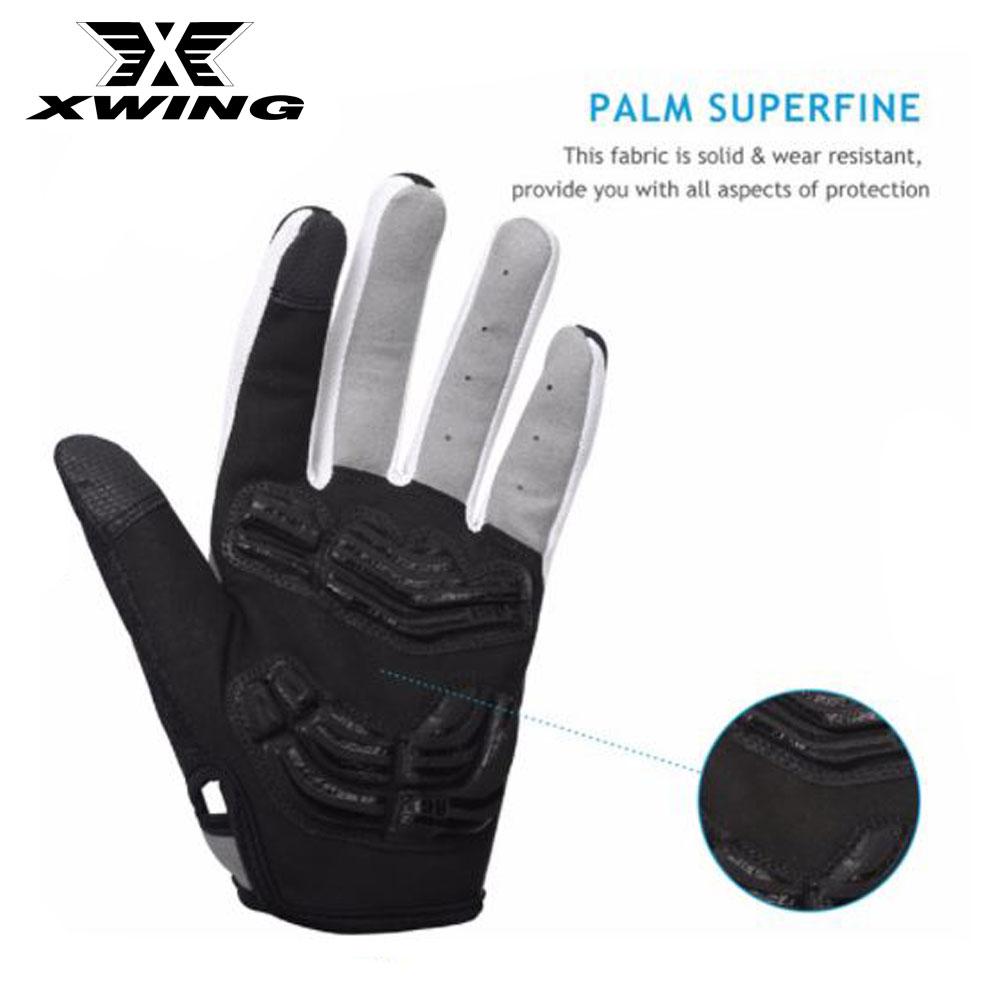 Full-Finger-Glove-04