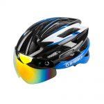 Sport-Mountain-Bike-Helmet02