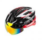 Sport-Mountain-Bike-Helmet03