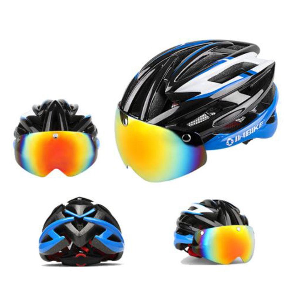 Sport-Mountain-Bike-Helmet04