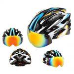 Sport-Mountain-Bike-Helmet05