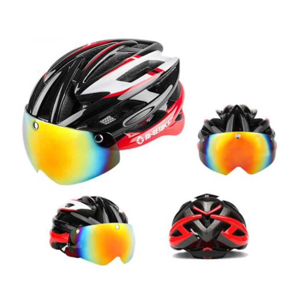 Sport-Mountain-Bike-Helmet06