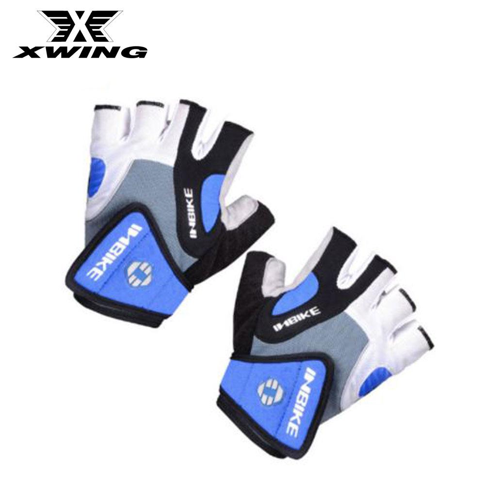xwing-bike-grove-02
