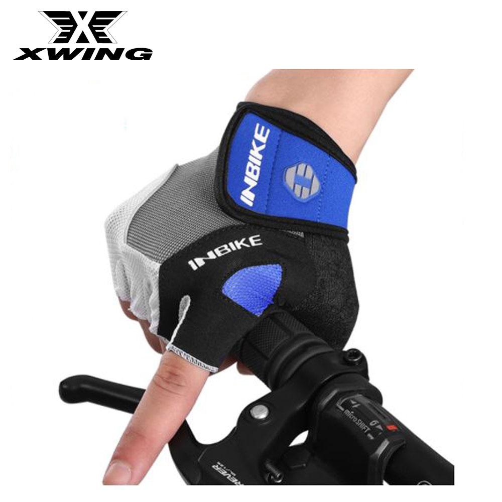 xwing-bike-grove-03