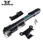 xwing-bike-pump-1-05