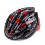 หมวกจักรยาน-INBIKE-H062-02