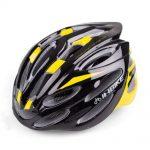 หมวกจักรยาน-INBIKE-H062-03
