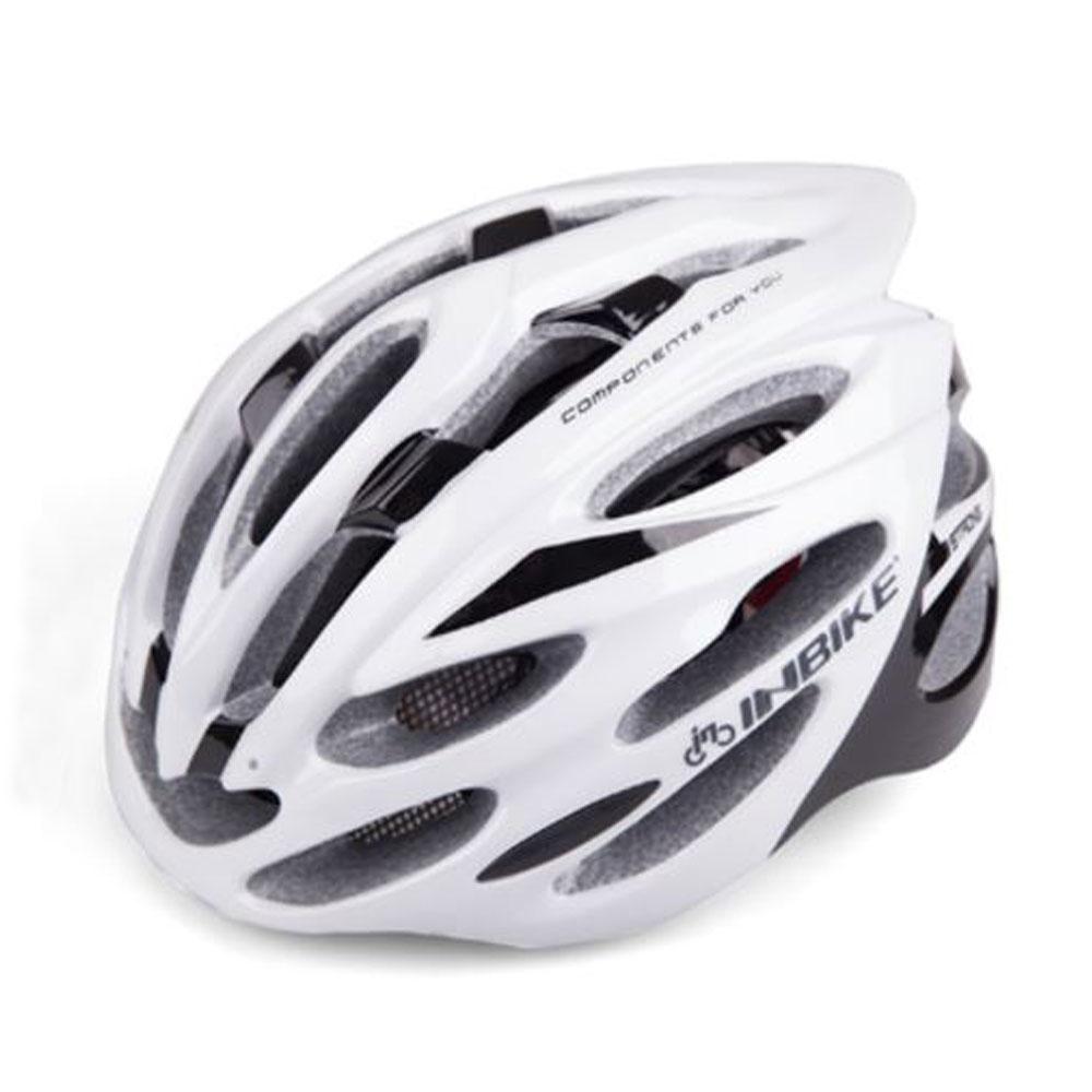 หมวกจักรยาน-INBIKE-H062-04