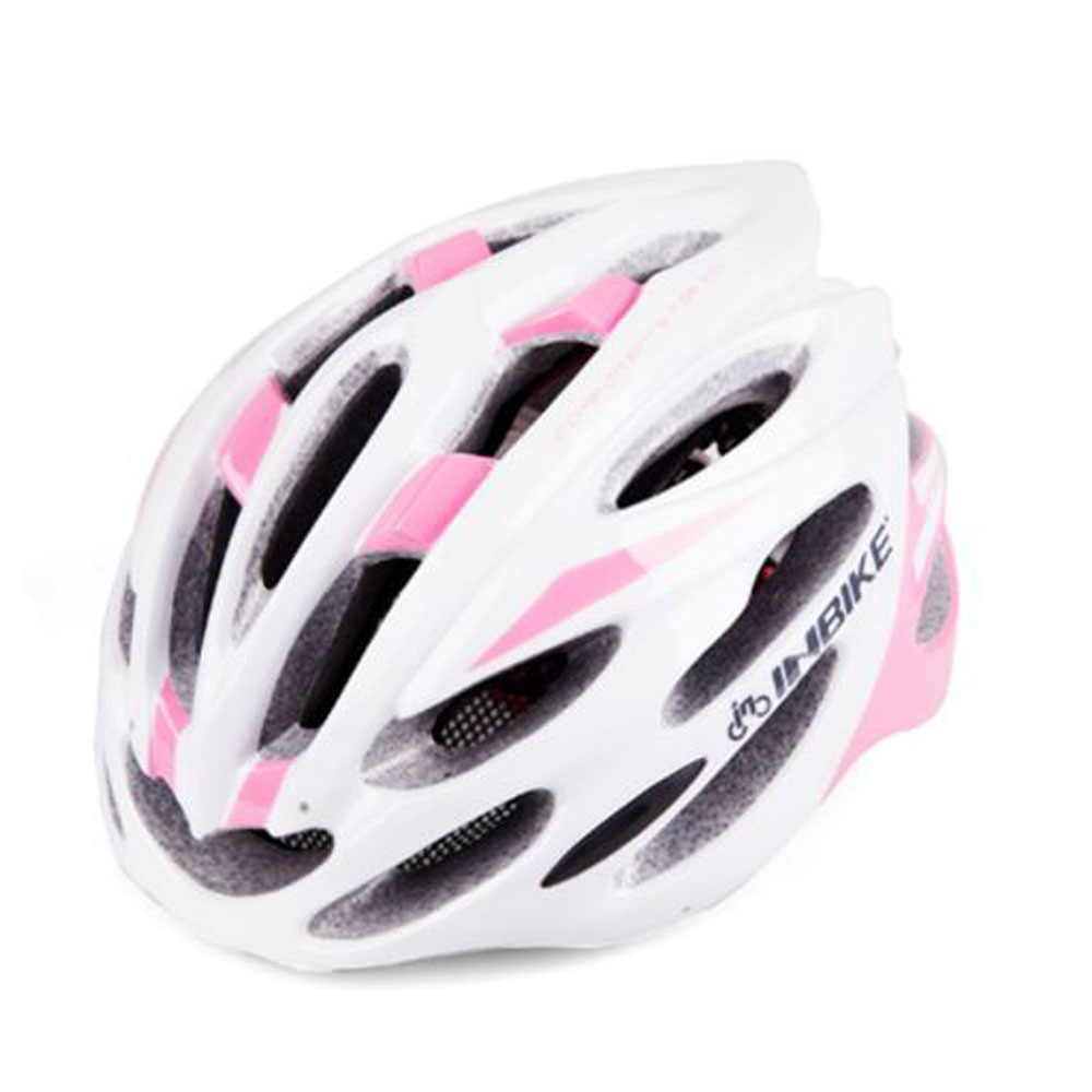 หมวกจักรยาน-INBIKE-H062-05
