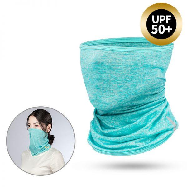 CoolChange-Ice-Fabric-Bike-Face-Mask-blue01