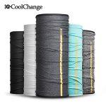 CoolChange01