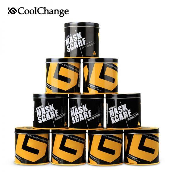 CoolChange02