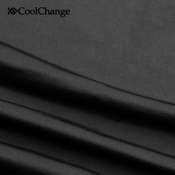 CoolChange05