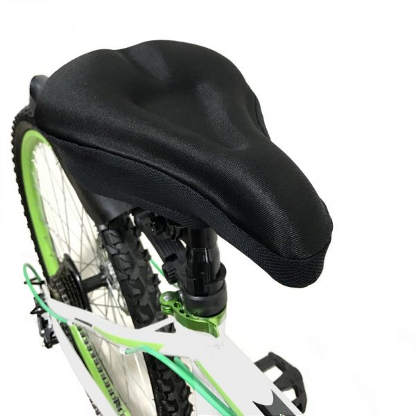 gel pad seat cover001