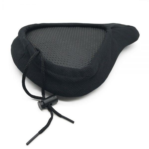 gel pad seat cover005